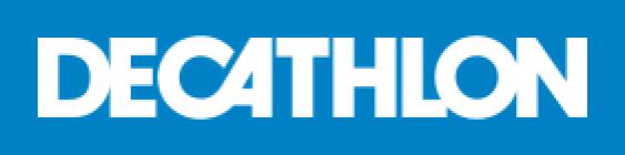 Decathlon Maroc
